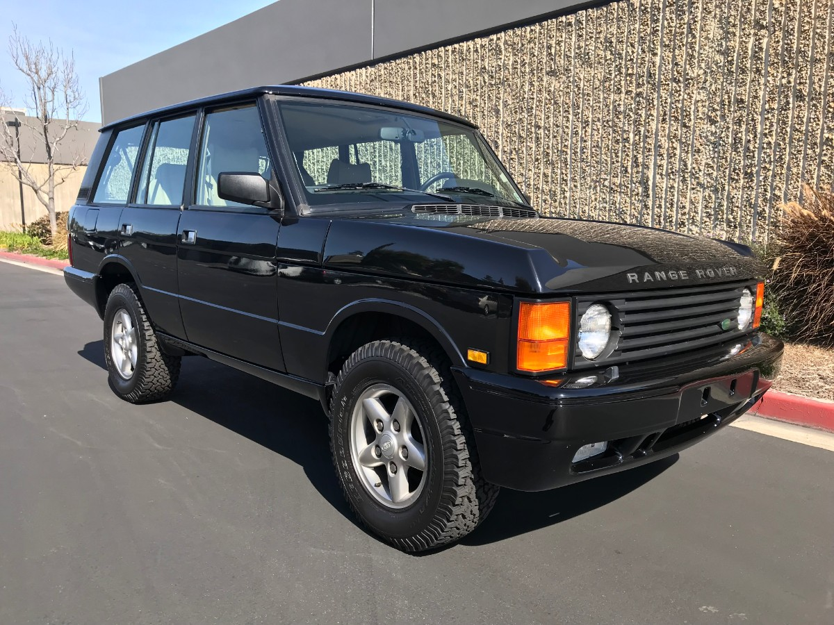 Click image for larger version  Name:1995 RRC TWR for sale second daily classics (37).jpg Views:37 Size:331.5 KB ID:370097