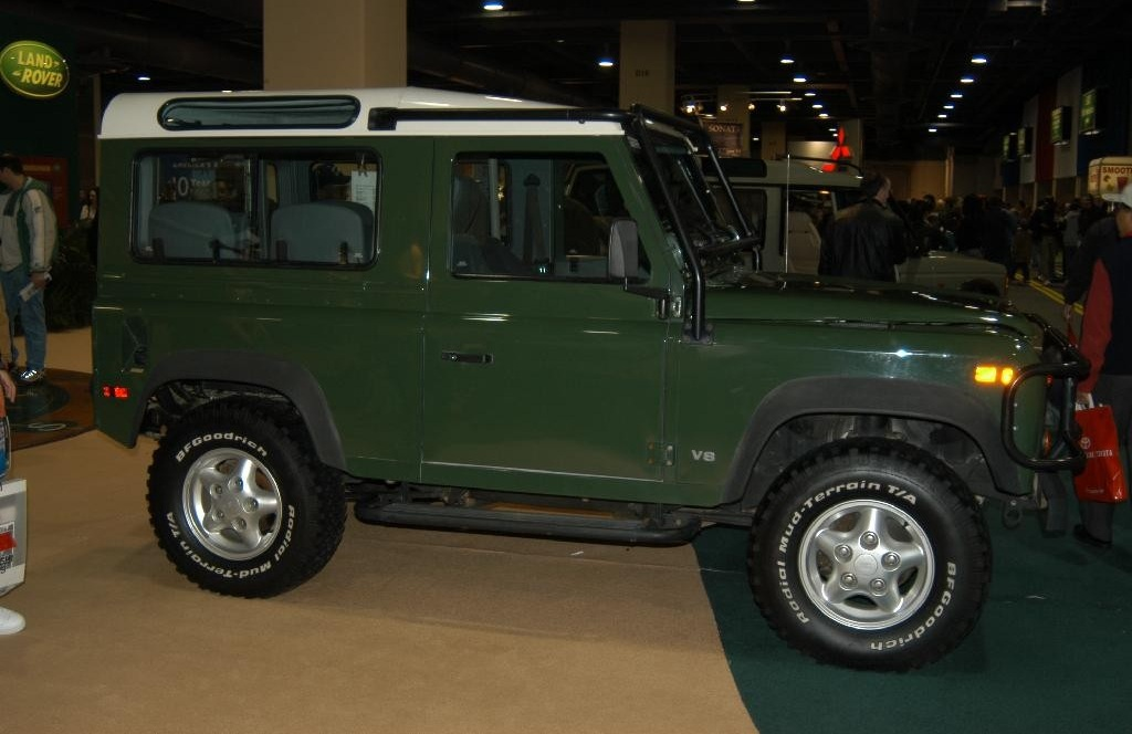 Click image for larger version  Name:1997 Autoshow1.jpg Views:99 Size:145.4 KB ID:44032