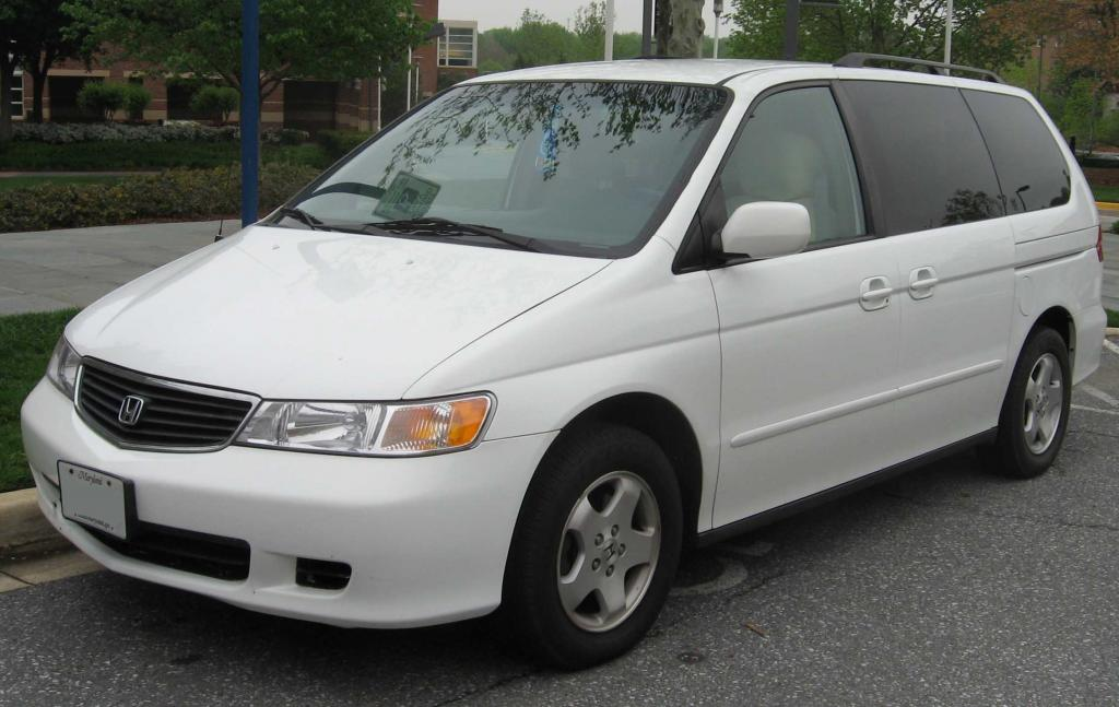 Click image for larger version  Name:1999-2001_Honda_Odyssey_EX.jpg Views:92 Size:86.0 KB ID:35479