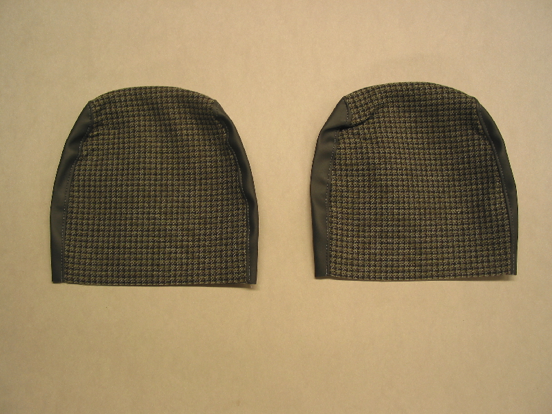 Click image for larger version  Name:2 headrest moorland on grey 800.jpg Views:78 Size:513.2 KB ID:17539