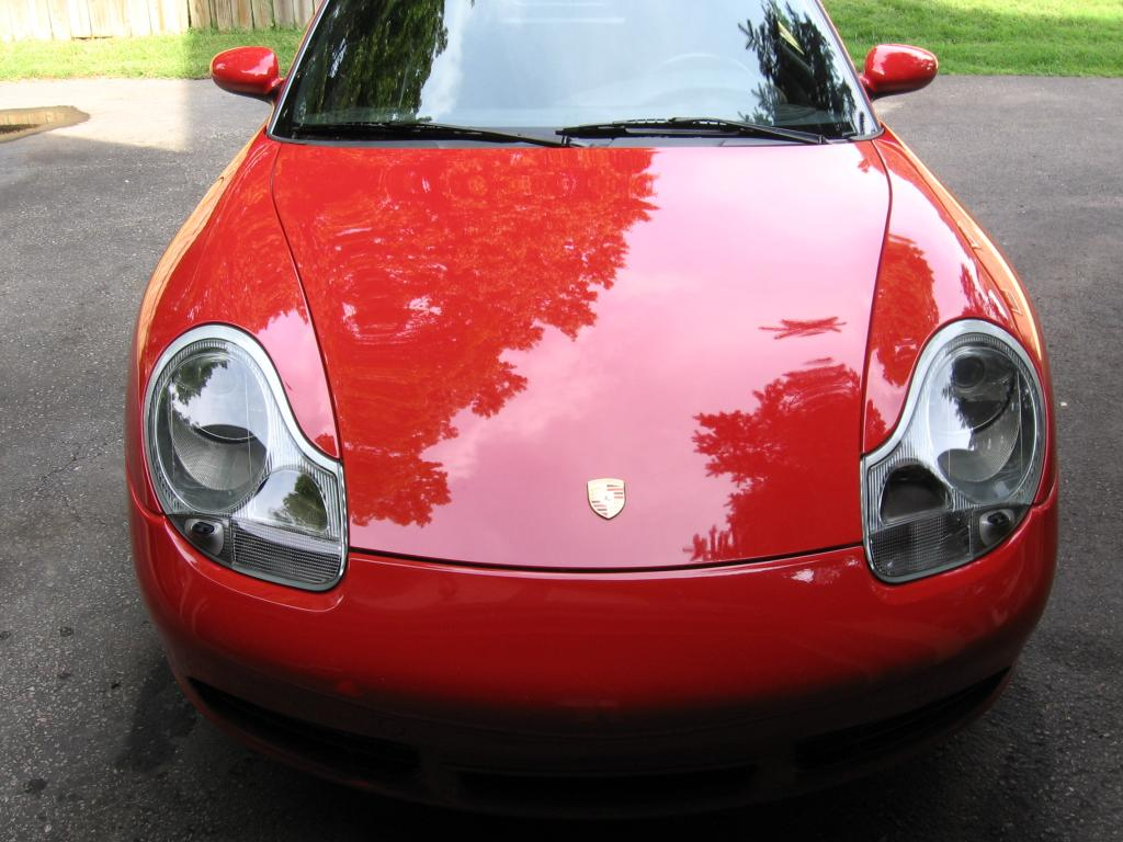 Click image for larger version  Name:2001 Porsche Boxster S 001.jpg Views:113 Size:103.6 KB ID:28278
