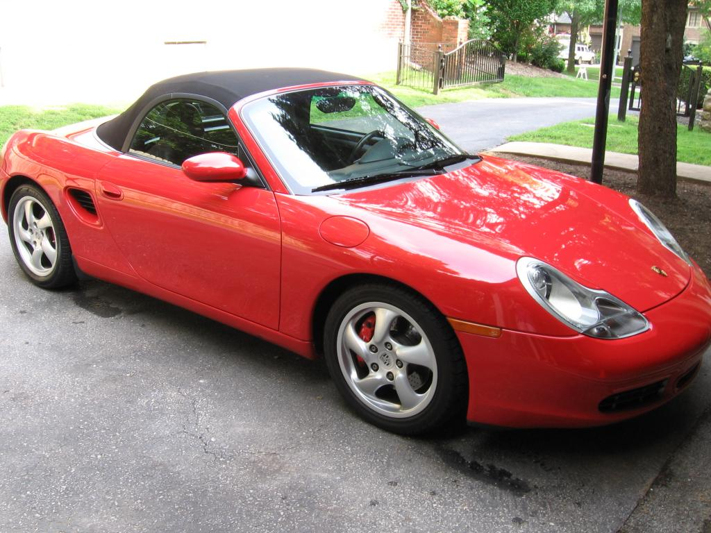 Click image for larger version  Name:2001 Porsche Boxster S 003.jpg Views:125 Size:131.2 KB ID:28279