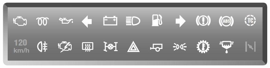 Click image for larger version  Name:2002 Instrument Warning Lights.jpg Views:3054 Size:24.4 KB ID:30625