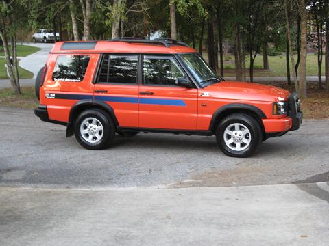 Click image for larger version  Name:2004g4disco 035a.JPG Views:334 Size:42.5 KB ID:23143