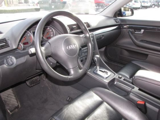 Click image for larger version  Name:2005 A4 wagon interior driver side.jpg Views:119 Size:39.4 KB ID:34836