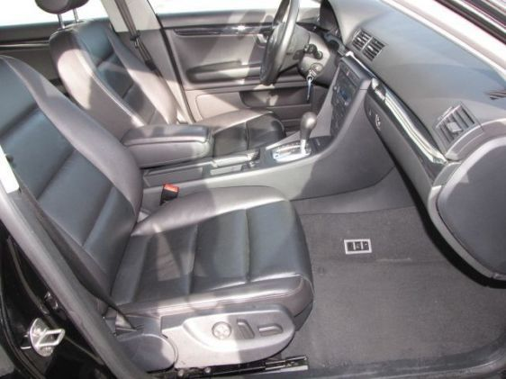 Click image for larger version  Name:2005 A4 wagon interior pass side.jpg Views:110 Size:38.0 KB ID:34840