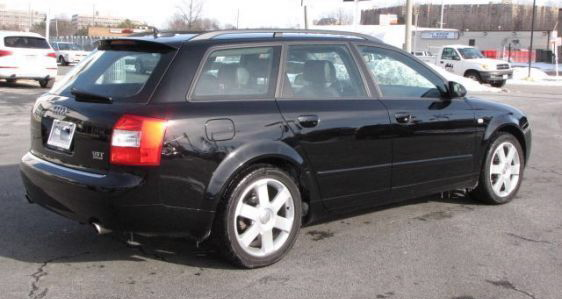 Click image for larger version  Name:2005 A4 wagon side .jpg Views:136 Size:72.3 KB ID:34834