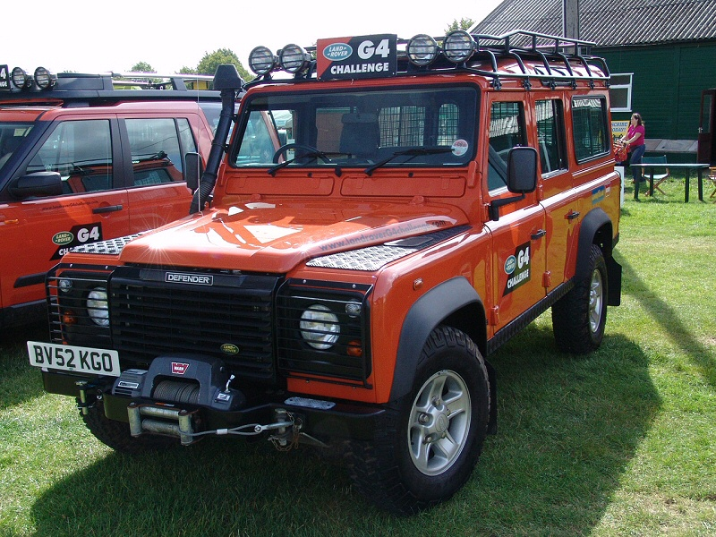 Click image for larger version  Name:2005 Tangiers Orange 110.JPG Views:364 Size:331.9 KB ID:19011