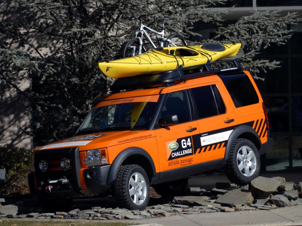 Click image for larger version  Name:2008-Land-Rover-LR3-G4-Challenge-Front-And-Side-Tilt-1280x960.jpg Views:95 Size:134.1 KB ID:142534