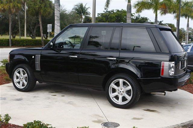 Click image for larger version  Name:2008 range rover supercharged jaguar dealership.jpg Views:56 Size:58.6 KB ID:63064