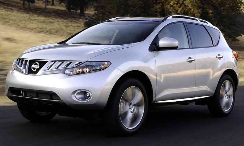 Click image for larger version  Name:2010-Nissan-Murano.jpg Views:80 Size:96.9 KB ID:33279