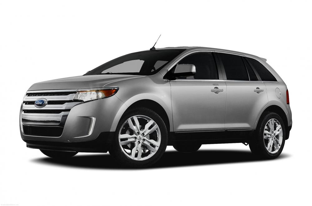 Click image for larger version  Name:2011-11-01_Ford_Edge.jpg Views:42 Size:51.4 KB ID:65506