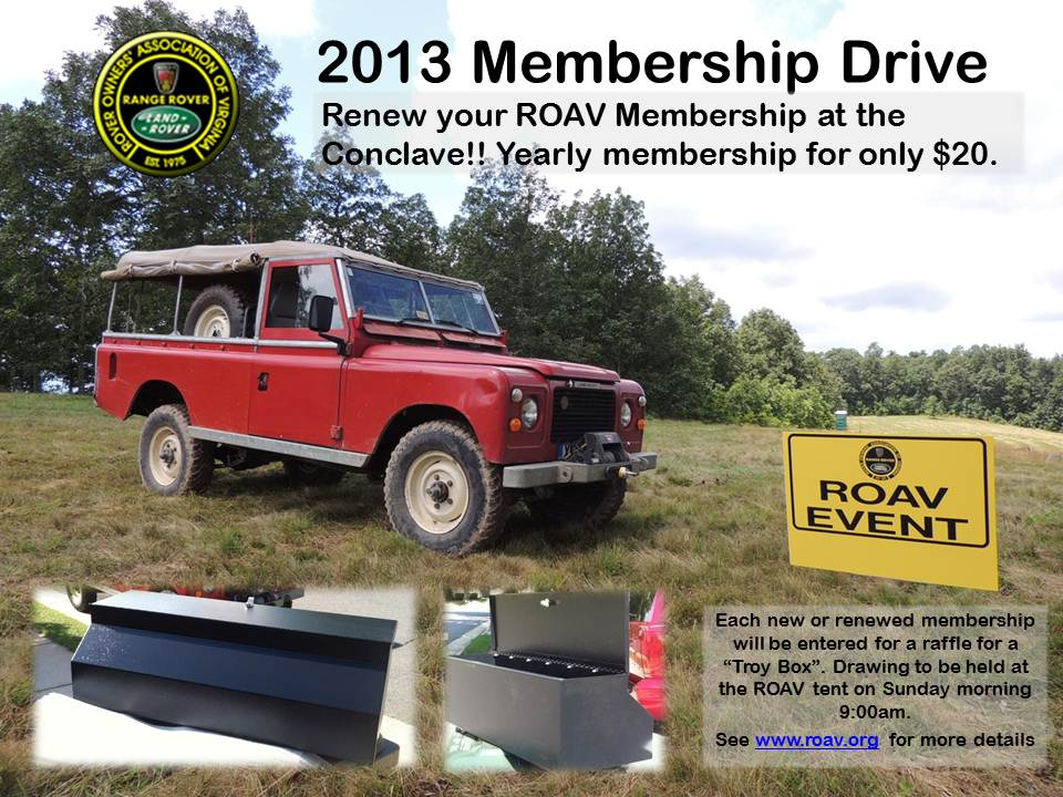 Click image for larger version  Name:2012 Membership Drive Splash.jpg Views:86 Size:133.0 KB ID:57744