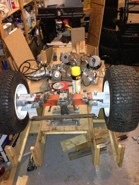 Click image for larger version  Name:2013_03_17_front_axle_installed.jpg Views:157 Size:67.2 KB ID:79601