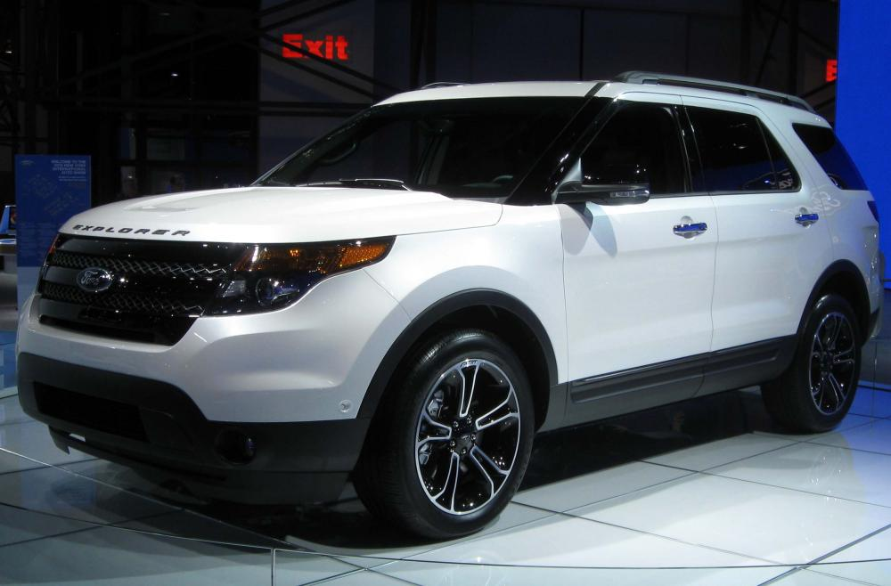 Click image for larger version  Name:2013_Ford_Explorer_Sport_--_2012_NYIAS.jpg Views:102 Size:64.6 KB ID:65492