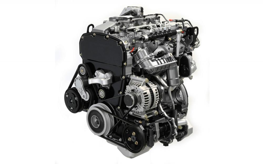 Click image for larger version  Name:2014-Ford-Transit-5-Cylinder-Power-Stroke-Diesel.jpg Views:82 Size:57.9 KB ID:66822
