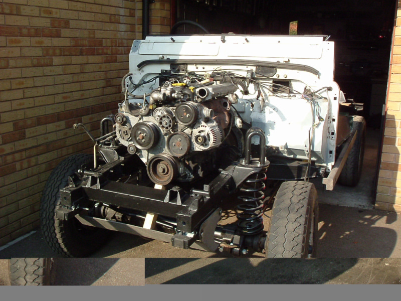 Click image for larger version  Name:300 tdi fitted.JPG Views:408 Size:332.0 KB ID:13438