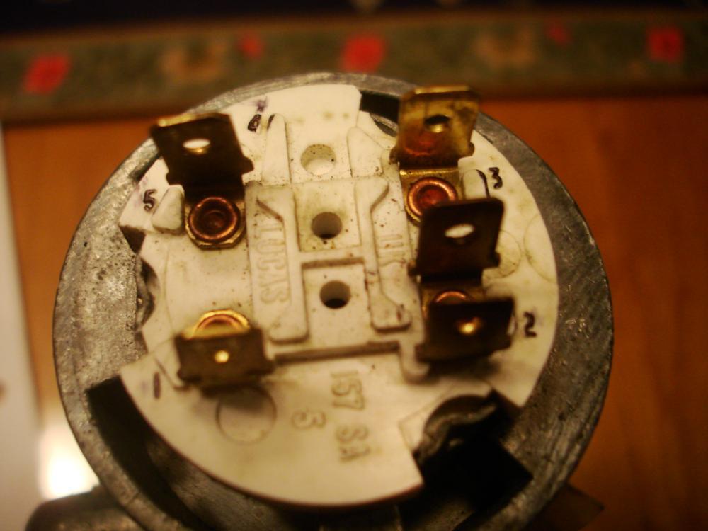 300 tdi ignition switch defender source. Black Bedroom Furniture Sets. Home Design Ideas