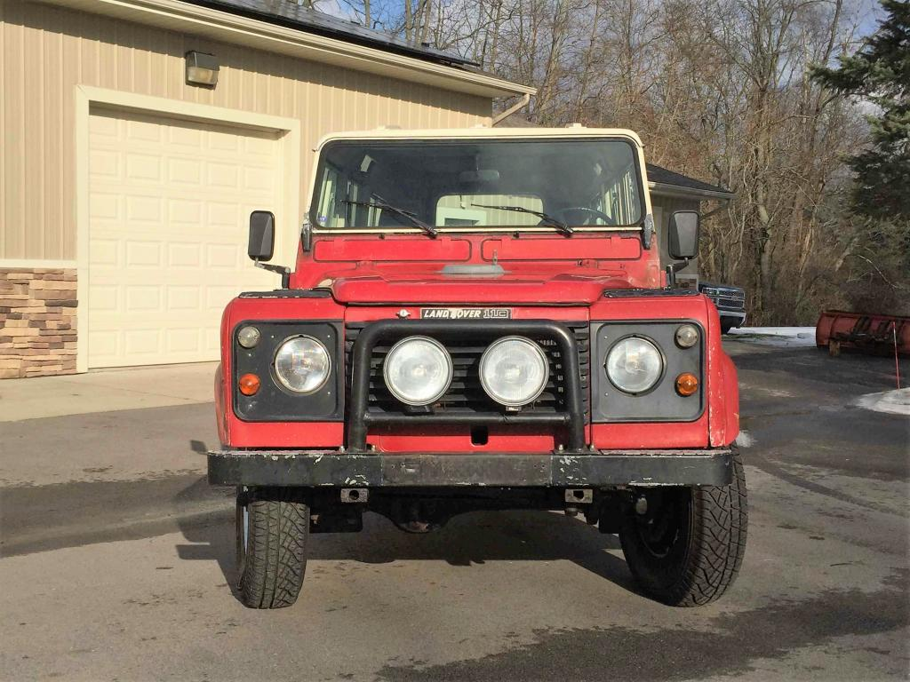 Click image for larger version  Name:300Tdi red 23.jpg Views:381 Size:133.8 KB ID:141632