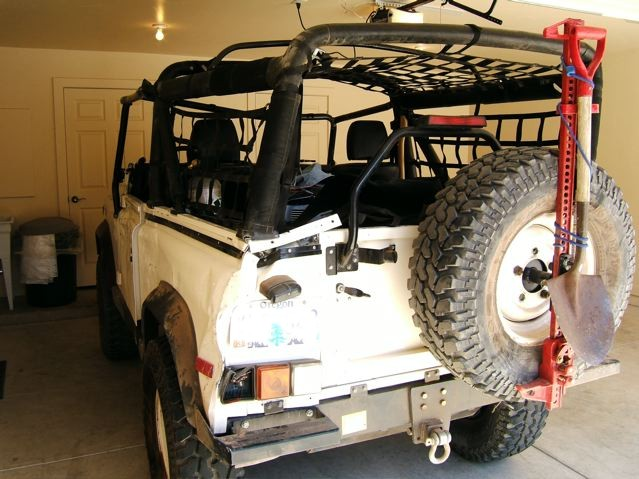 Click image for larger version  Name:300tdi rollover rebuild before 3.jpg Views:502 Size:85.4 KB ID:28767