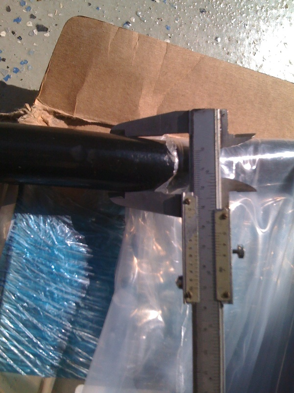 Click image for larger version  Name:30mm wolf snatch bar.jpg Views:83 Size:184.2 KB ID:55679