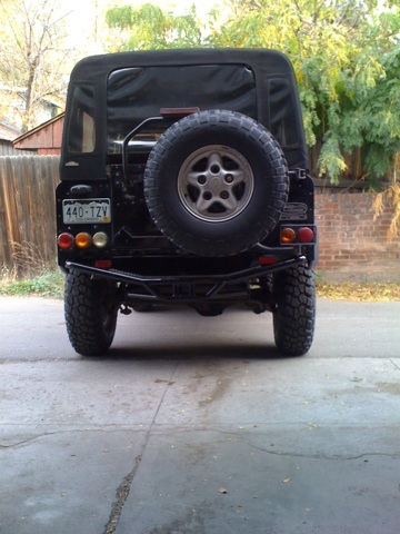 Click image for larger version  Name:33%22 tires 2 inch lift_3.jpg Views:110 Size:72.3 KB ID:32432
