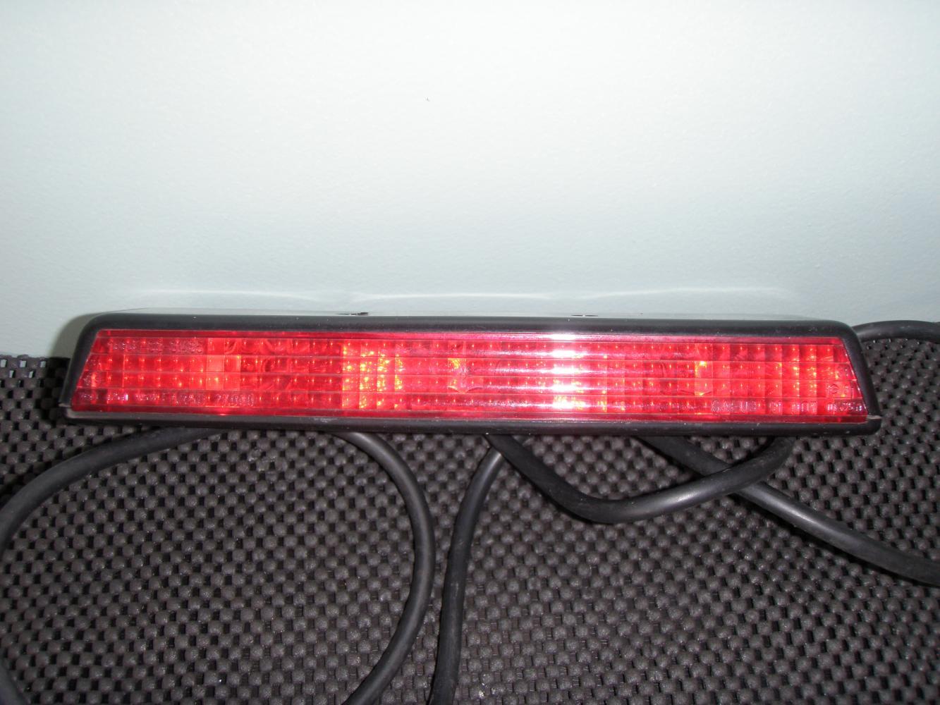 Click image for larger version  Name:3rd brake0119 005.jpg Views:71 Size:139.8 KB ID:409906
