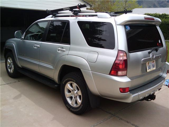 Click image for larger version  Name:4Runner_2.jpg Views:93 Size:40.9 KB ID:28143
