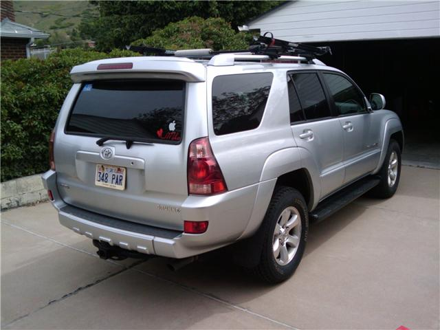 Click image for larger version  Name:4Runner_3.jpg Views:89 Size:42.6 KB ID:28144