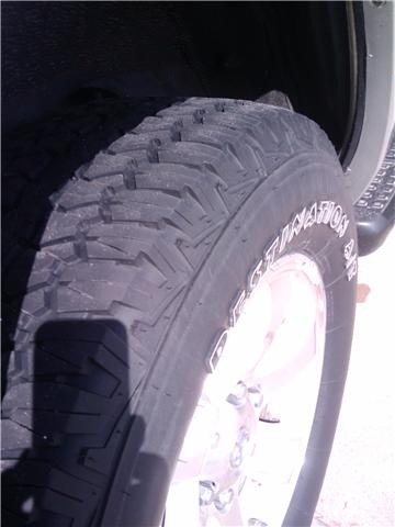 Click image for larger version  Name:4runnerTires.jpg Views:89 Size:21.3 KB ID:28148