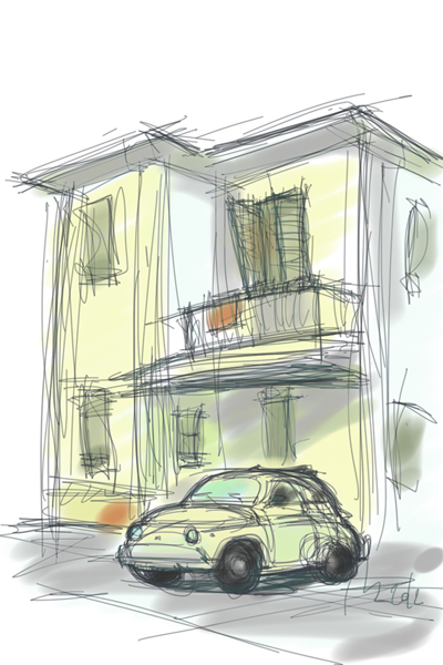 Click image for larger version  Name:500sketch1.jpg Views:135 Size:147.9 KB ID:47386