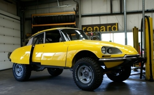 Click image for larger version  Name:500x_citroen_ds_crosser.jpg Views:181 Size:54.2 KB ID:45880