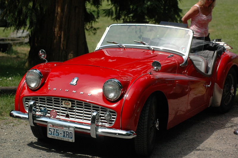 Click image for larger version  Name:59Triumph.JPG Views:115 Size:197.9 KB ID:54222