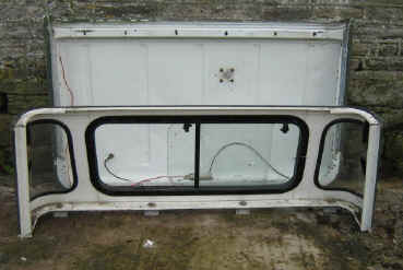 Click image for larger version  Name:90_110_truck_cab back.jpg Views:900 Size:11.4 KB ID:103101
