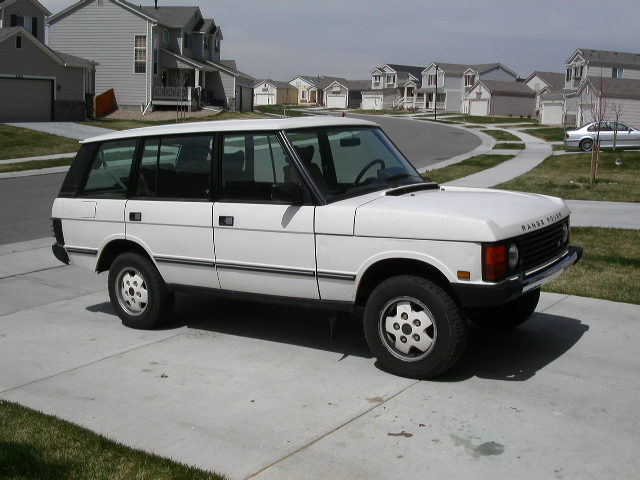 Click image for larger version  Name:93 rrc lwb for sale 009.jpg Views:299 Size:66.5 KB ID:225