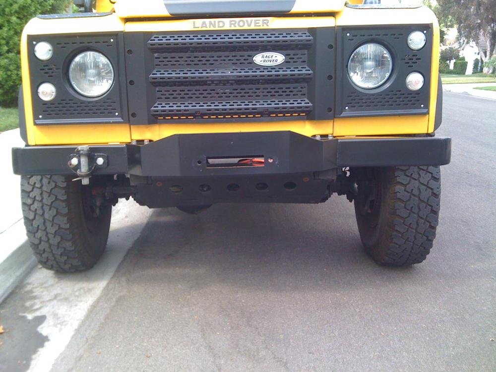 Click image for larger version  Name:95 blade bumper2.jpg Views:132 Size:99.0 KB ID:58893