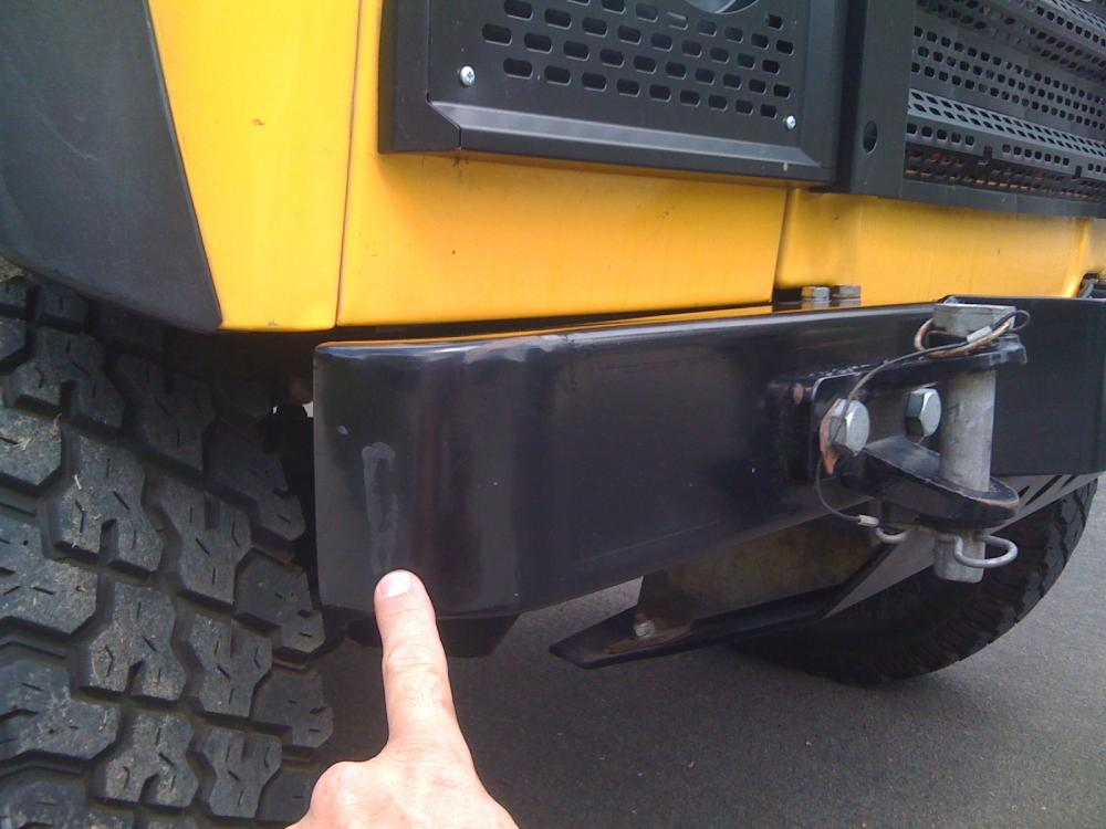 Click image for larger version  Name:95 blade bumper5.jpg Views:101 Size:76.1 KB ID:58896