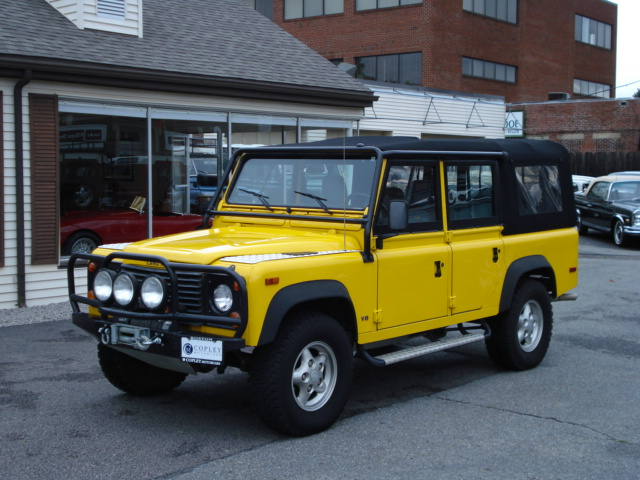 Click image for larger version  Name:97 AA Yellow ST 110.JPG Views:431 Size:144.5 KB ID:18987