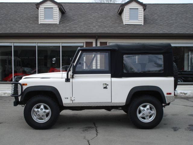 Click image for larger version  Name:97 Alpine White ST.JPG Views:260 Size:143.5 KB ID:18984