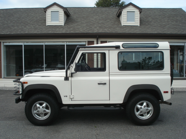 Click image for larger version  Name:97 Alpine White SW.JPG Views:614 Size:146.1 KB ID:18985