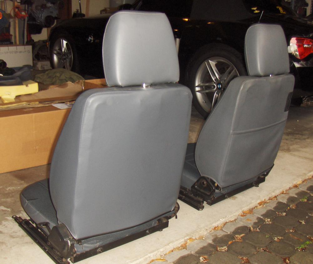 Click image for larger version  Name:97-Seat-Pr-Back1.jpg Views:126 Size:80.0 KB ID:48528