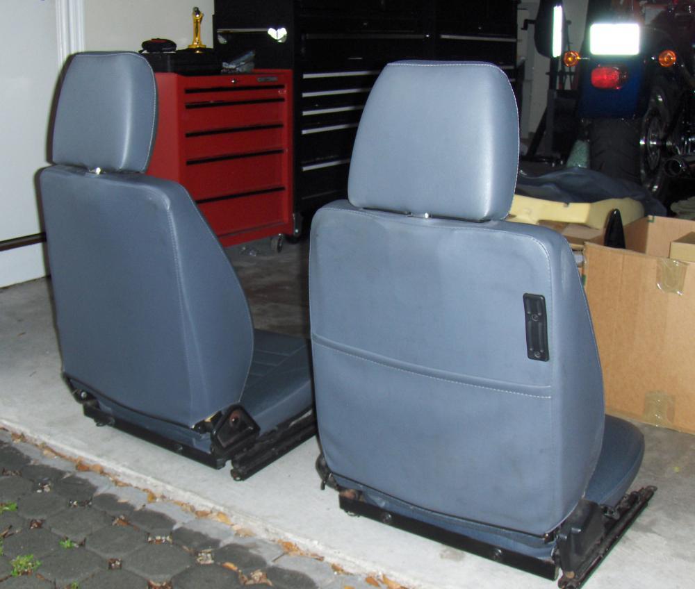 Click image for larger version  Name:97-Seat-Pr-Back2.jpg Views:128 Size:73.6 KB ID:48529