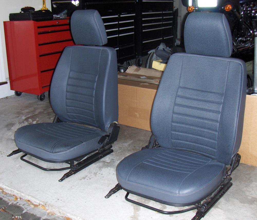 Click image for larger version  Name:97-Seat-Pr-Frnt2.jpg Views:136 Size:107.5 KB ID:48527