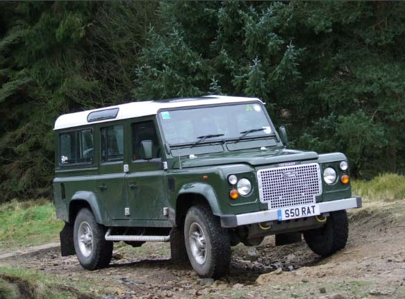 Click image for larger version  Name:99 Bronze Green 110 Heritage.jpg Views:518 Size:63.4 KB ID:19065