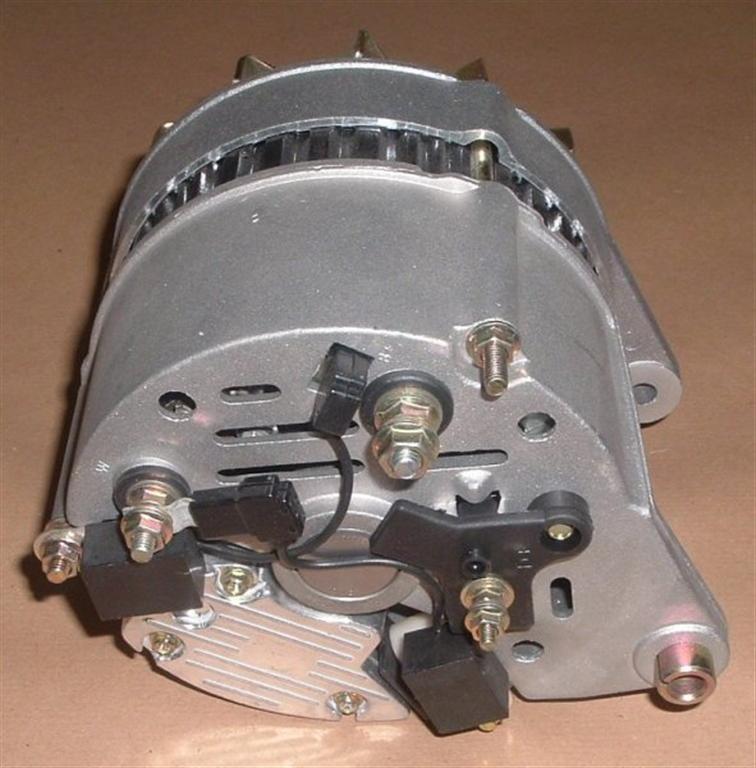 Alternator Wiring Question 2 5 Nad To 200tdi