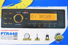 Click image for larger version  Name:AA Prestige PTR440 Radio.jpg Views:120 Size:13.7 KB ID:111871