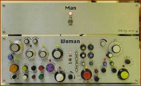 Click image for larger version  Name:AAA man woman.jpg Views:88 Size:8.6 KB ID:100950