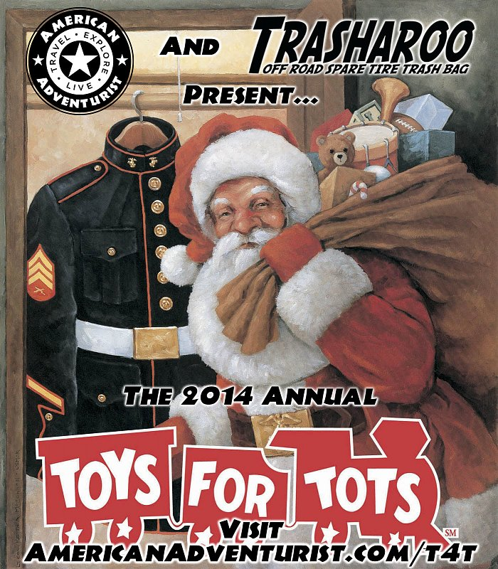 Click image for larger version  Name:AAV Toys for Tots Poster.jpg Views:45 Size:177.8 KB ID:106812