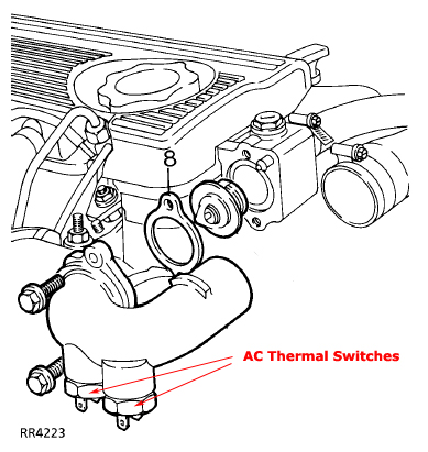 Click image for larger version  Name:AC Switches.jpg Views:75 Size:122.1 KB ID:5819
