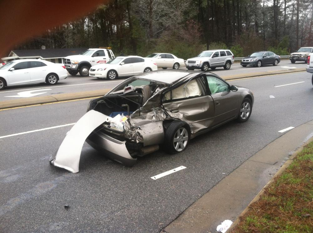 Click image for larger version  Name:accident 1.jpg Views:112 Size:126.6 KB ID:93878
